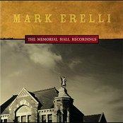 The Memorial Hall Recordings