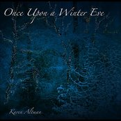 Once Upon a Winter Eve