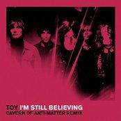 I'm Still Believing (C.O.A.M Rremix)