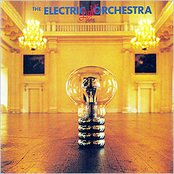 Electric Light Orchestra [40th Anniversary Edition]