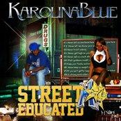 Street Educated