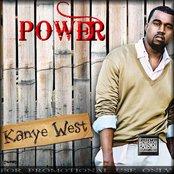 Kanye.West-Power-(Bootleg)-2010-[NoFS]