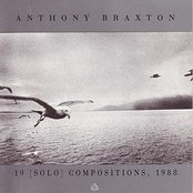 19 [Solo] Compositions, 1988
