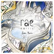 From Above EP