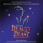 Beauty And The Beast (Broadway Cast)