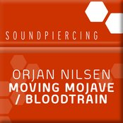 Moving Mojave / Bloodtrain