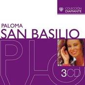 Colección Diamante: Paloma San Basilio