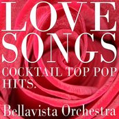Love Songs Cocktail Top Pop Hits