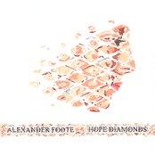 Hope Diamonds