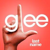 Last Name (Glee Cast Version feat. Kristin Chenoweth)