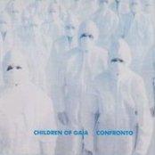 Children of Gaia / Confronto