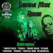 Survival Mode Riddim