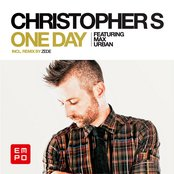 One Day (feat. Max Urban)
