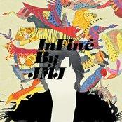 InFiné by JMJ