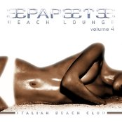 Papeete Beach Lounge Vol. 4
