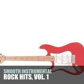Smooth Instrumental Rock Hits, Vol. 1