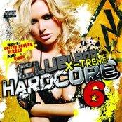 Clubland Xtreme Hardcore 6