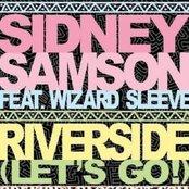 Riverside (Lets Go!)
