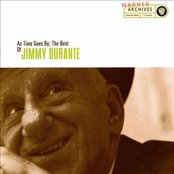 As Time Goes By: The Best of Jimmy Durante
