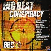 Big Beat Conspiracy: BBC 1