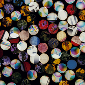 album There Is Love in You by Four Tet