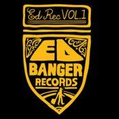 Ed Rec VOL. 1
