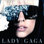 The Fame (Revised UK version)