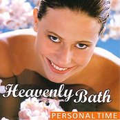Heavenly Bath
