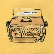 Matson Jones