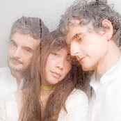 Blonde redhead lyrics misery