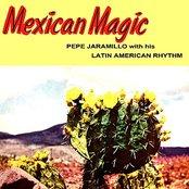 Mexican Magic