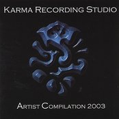 Karma Artist Compilation 2003