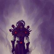 Warlock Stories