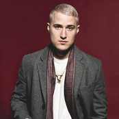 Mike Posner - Bow Chicka Wow Wow Songtext und Lyrics auf Songtexte.com
