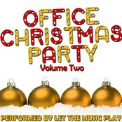Office Christmas Party Volume 2