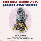 The Best Sound 2005 - Special Atmosphere