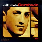 The Ultimate Gershwin