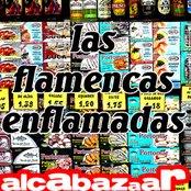 Las Flamencas Enflamadas