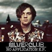No Application EP