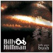 Billy Goes Bush