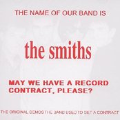 "Original Demos ""May We Have A Record Contract, Please?"""