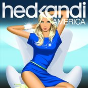 Hed Kandi: Serve Chilled