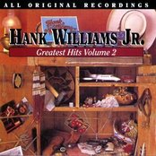 Greatest Hits, Volume 2