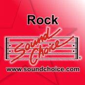 Headbangers - Vol. 16 - Karaoke
