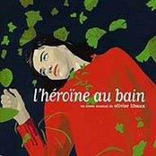 L'Héroïne au Bain