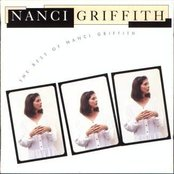 The Best of Nanci Griffith