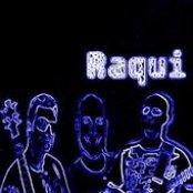 Raqui (5/8/2007 20:04:00)