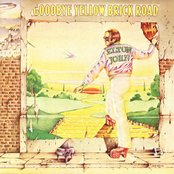 Goodbye Yellow Brick Road (40th Anniversary Celebration/ Deluxe Edition)