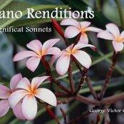 Piano Renditions