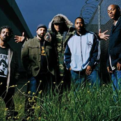Jurassic 5 Songtexte, Lyrics und Videos auf Songtexte.com